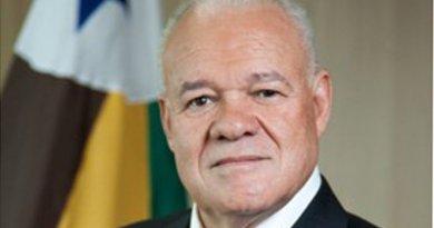 destaque-321766-prefeito