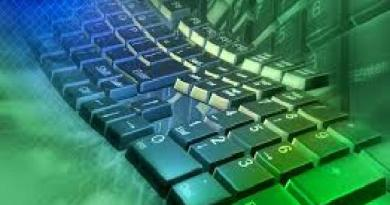 7887-Projeto-Secretaria-Digital-tem-inicio-hoje-com-atendimento-a-tres-Comarcas