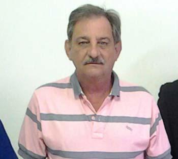 Luiz-Bacellar-superintendente-do-Incra