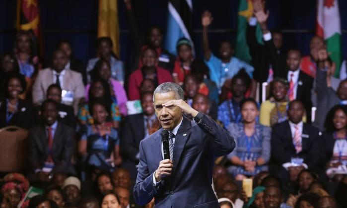 US-PRESIDENT-OBAMA-ADDRESSES-YOUNG-AFRICAN-LEADERS-INITIATIVE-SU-GLU2AM1E6.1