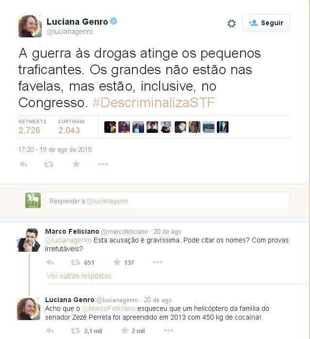 debatelucianafeliciano