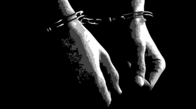 destaque-343348-preso