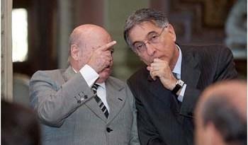 Governador-Fernando-Pimentel