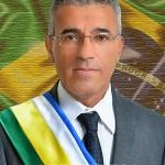 Osvaldo Romanholi (PR)- Prefeito cassado pela Câmara Municipal)