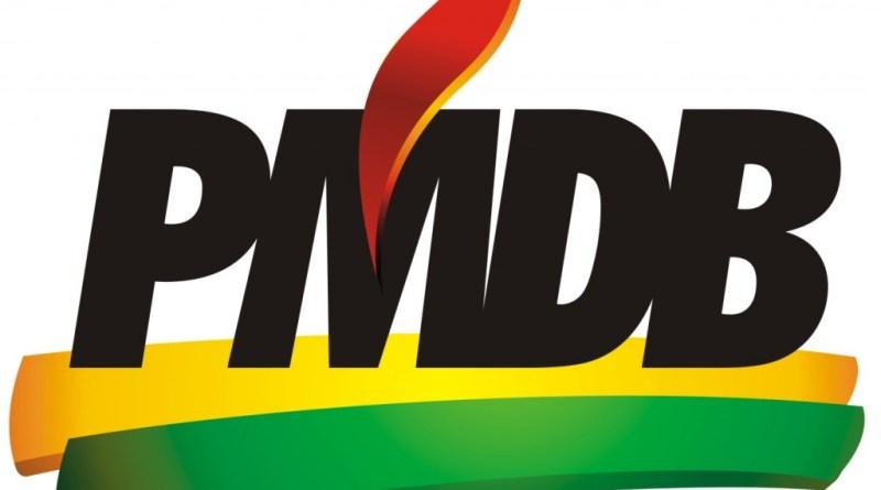 pmdb1-1024x926