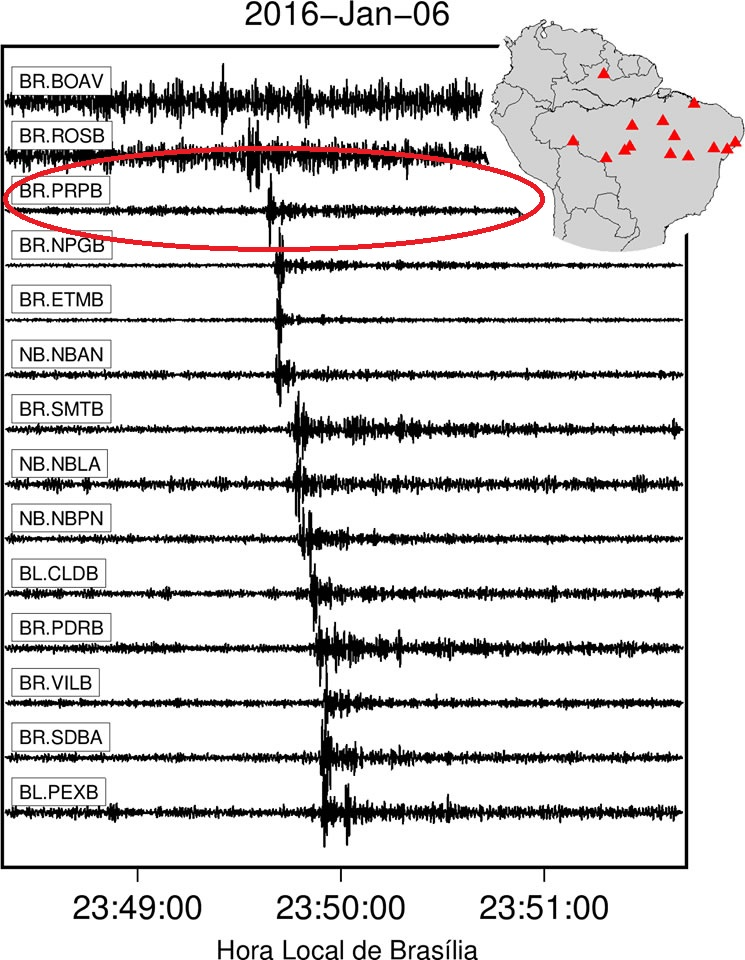sismologiausp-06-01-2016-22-06-55