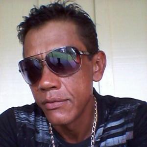 Ozeias Cardoso