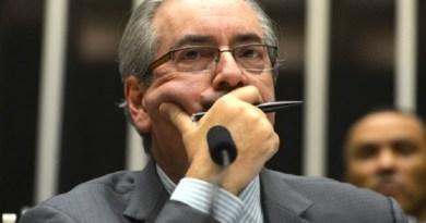 Em 2010, Cunha teria pedido a Baiano que suas empresas fizessem doações para sua campanha Valter Campanato/ Agência Brasil
