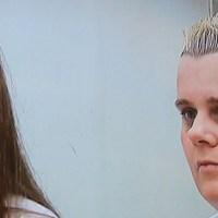 """""""Ela desgraçou minha vida"""", diz ex namorada de Suzane von Richthofen"""