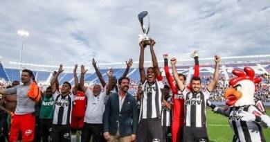 atletico-mg-conquista-a-florida-cup-1453148477603_615x300