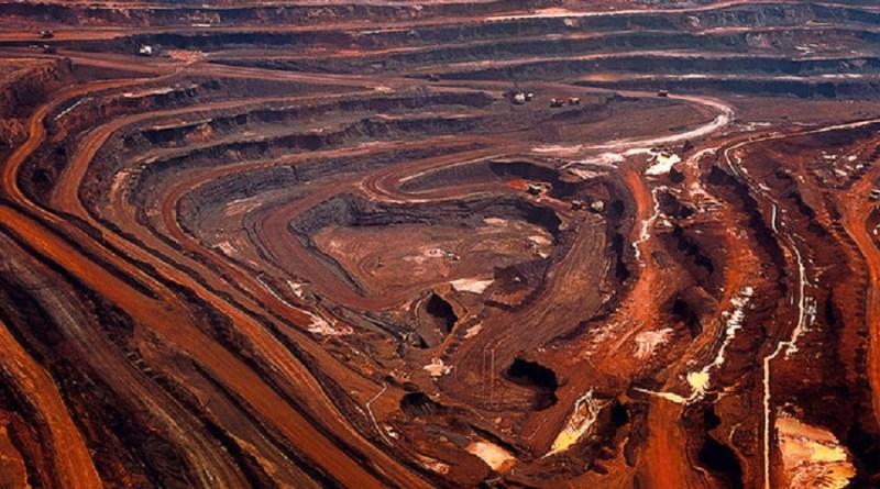 minerios
