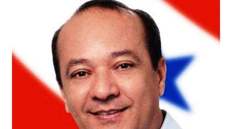 prefeito-eleito-de-maraba-pode-anunciar-renuncia