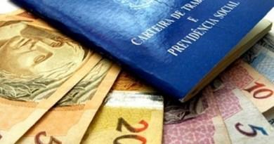 destaque-378206-abono-salarial-3