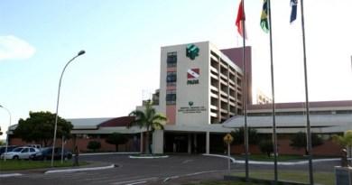 Hospital-Regional-768x427