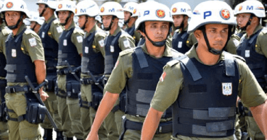 concurso-policia-militar-pa-2016