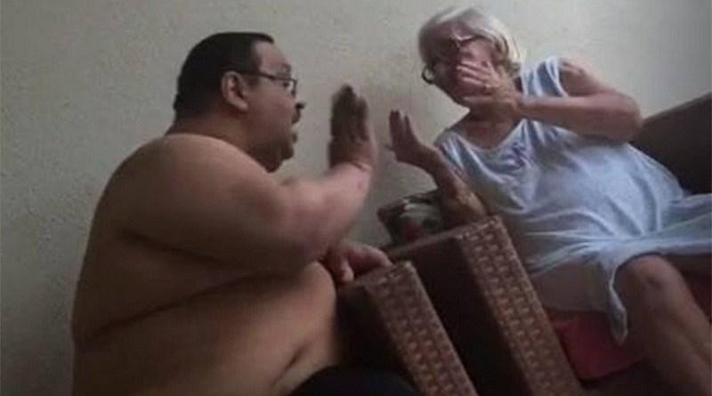 destaque-418209-agressao-idosa