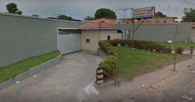 destaque-423635-motel (1)