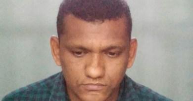 destaque-446792-preso-paraense-matar-analista