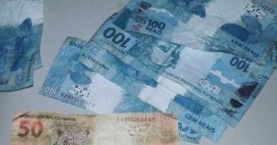 dinheiro_falso_720