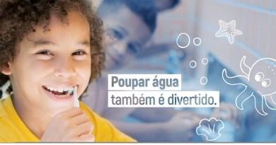 Anúncio_Agua_A3_JM