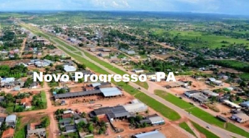 novo-progresso-pa