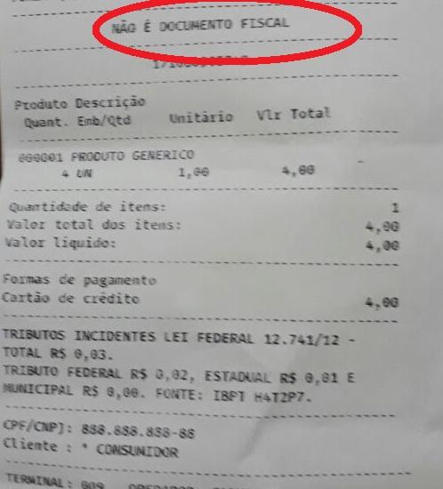 cupom fiscal.jpg1