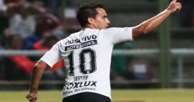 Jadson-foi-o-grande-destaque-do-Corinthians-contra-o-Lara-950