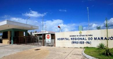 hospital_de_breves_-_agencia_para