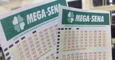 proximo-premio-da-mega-sena-pode-pagar-r-65-milhoes-credito-lou-cardoso-especial-cp-20052018100426374