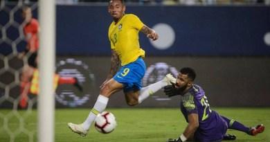 brasil arabia