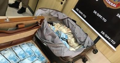 dinheiro-4