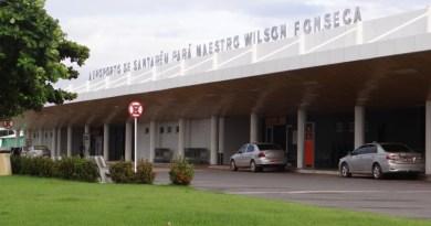 aeroporto santarem (2)