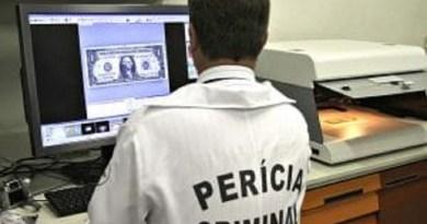 concurso-policia-cientifica-pa-edital-300x206