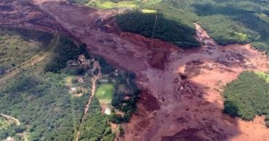 Barragem-de-Brumadinho-MG
