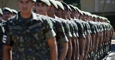 alistamento-militar-ministerio-da-defesa