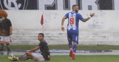 Paulo-Rangel-Paysandu