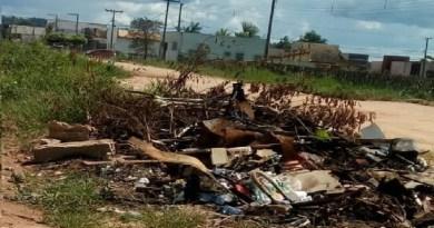 lixo av brasil