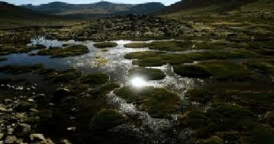 Rio Hamza, o rio subterrâneo de 6 mil quilômetros de extensão embaixo da Amazônia