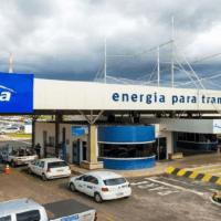 Equatorial Energia (Celpa) Pará emite nota sobre decisão do MPF