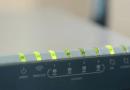 Cisco reformula equipamentos para nova tecnologia WiFi