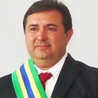 Prefeito publica decreto de medidas que devem ser seguidas para transição de Governo