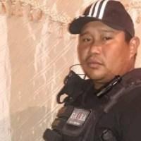 Segurança de Novo Progresso é preso acusado de pedofilia