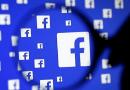 Facebook não avisou usuários sobre riscos de ferramenta de login único
