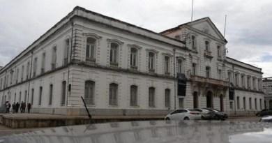 museu pa belem