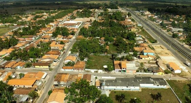 Santa Luzia do Pará Pará fonte: i0.wp.com