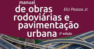CAPA - manual-de-obras-rodoviárias