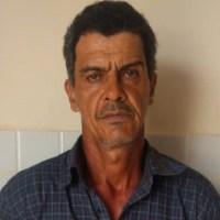 Polícia prende homem que invadiu delegacia e resgatou irmão preso em Novo Progresso