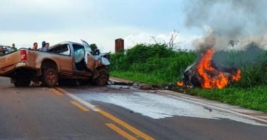 acidente-caminhonete-1024x551
