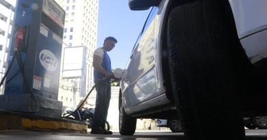 gasolina-posto-de-combustivel