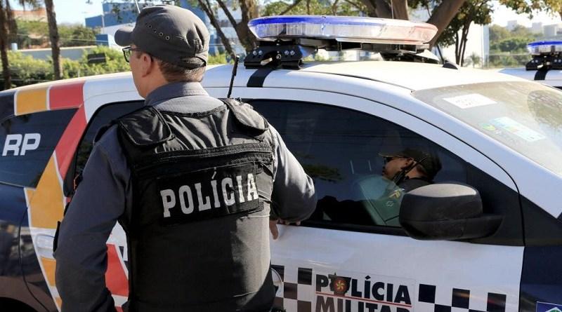 polícia-p-sexta